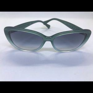 Women's Ralph Lauren sunglasses